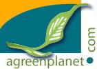 A Green Planet