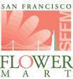 San Francisco Flower Mart